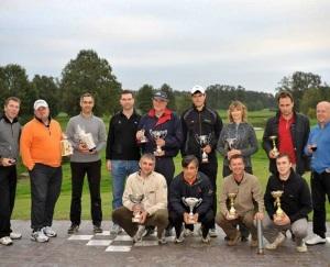 GK Zagreb Open 2012