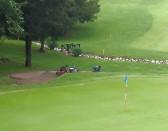 Golf Grad Mokrice