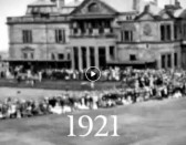 O povijesti St. Andrewsa
