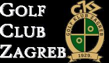 Golf Klub Zagreb