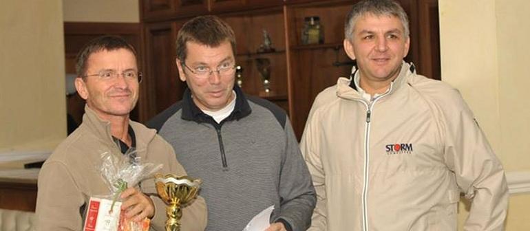 GK Zagreb Open 2012 – 1