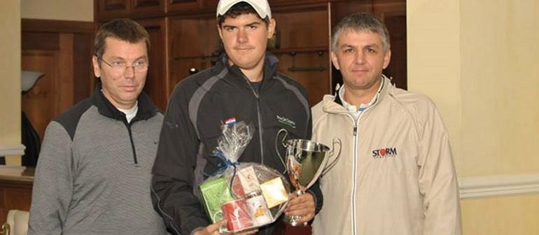 GK Zagreb Open 2012 – 2