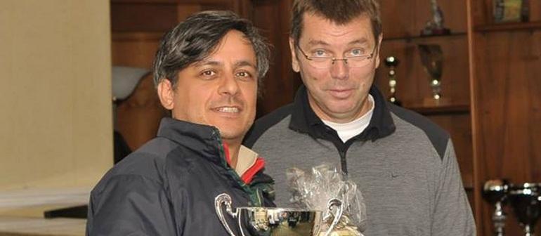 GK Zagreb Open 2012 – 5