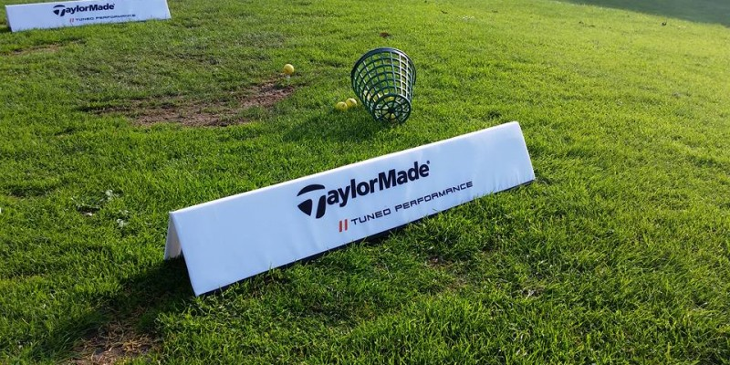 TaylorMade Demo & Fitting day