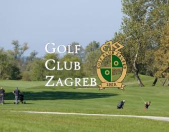 REZULTATI PRVENSTVA GK ZAGREB 2021.