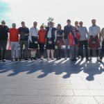 3. JESENSKI & ŠKOTSKI TURNIR GK ZAGREB 2019.